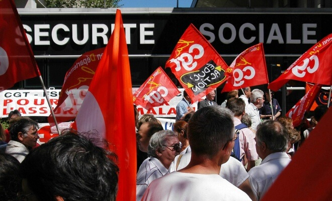 gauche-presidentielle-securite-sociale-etat-660x400