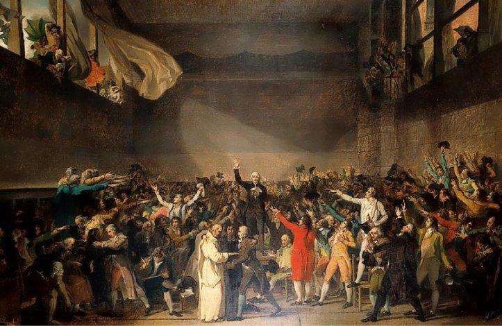 revolution-francaise-part2-1