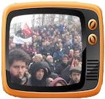 Télé 2